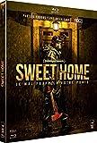 Sweet Home [Blu-Ray]