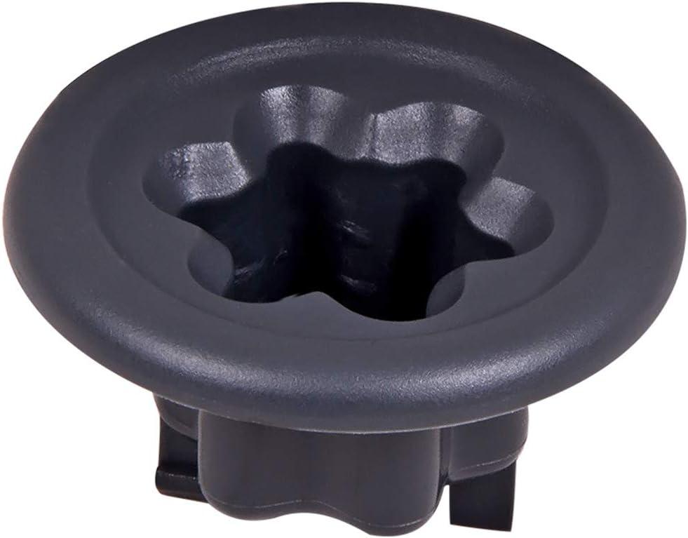 Thermomix Vorwerk TM31 replacement clutch coupler accessories spare parts TM 31