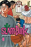 Slam Dunk Star edition, tome 8