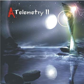A Telemetry Ii