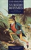 Oxford University Press Usa English Poetries