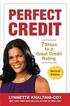 credit rating books