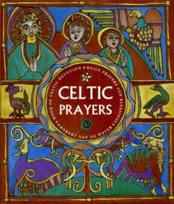 Celtic Prayers