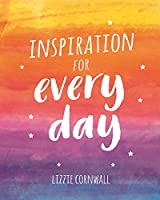 Inspiration for Every Day: 365 Ideas to Spark Creativity
