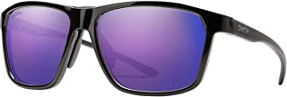 Smith Unisex Pinpoint Sunglasses (pack of 6)
