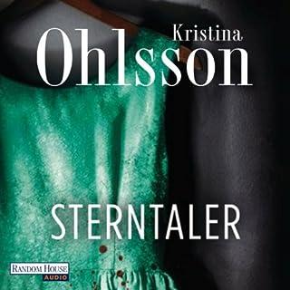 Sterntaler audiobook cover art