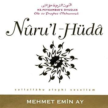 Nuru'l-Hüda