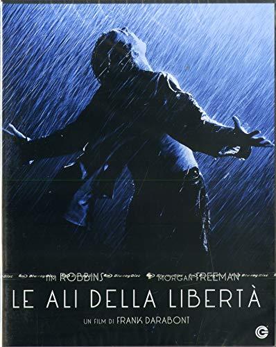 Le Ali Della Liberta'