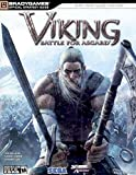 [(Viking Battle for Asgard Guide)] [By (author) BradyGames] published on (March, 2008) - Brady - 22/03/2008