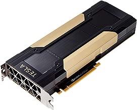 NVIDIA Tesla V100 (Volta) 900-2G503-0310-000 32GB NVLINK 2.0 SXM2 GPU