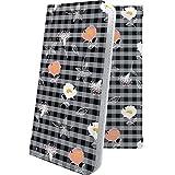 ELUGA P P-03E ケース 手帳型 花柄 花 フラワー チェック ギンガムチェック エルーガ 女の子 女子 女性 レディース elugap p03e かわいい 可愛い kawaii lively 11521-1001-10000964-elugap p03e