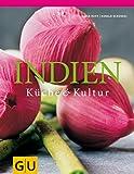 Indien (Kochen international) - Tanja Dusy