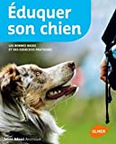 Eduquer son chien - Ulmer - 04/01/2018