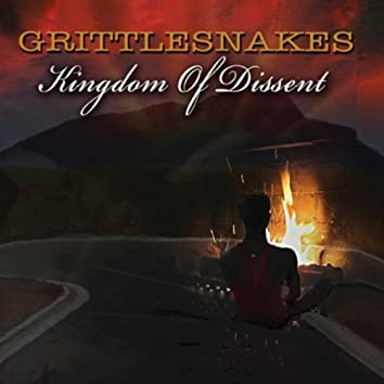 Kingdom of Dissent