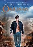 Originais (Saga Lux Livro 4)