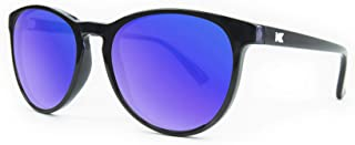 Knockaround Mai Tais Cat Eye Unisex Sunglasses