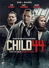 Child 44 Digital