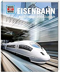 Eisenbahn-Buch
