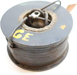 General Electric GE 6174540 Coil CONTACTOR Parts and Accessory R672034