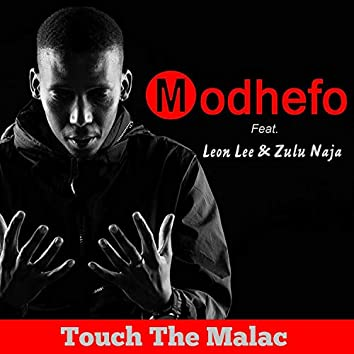Modhefo