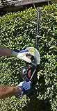 Zoom IMG-1 elem garden technic tagliasiepi elettrico