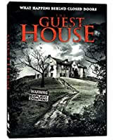 Guest House / [DVD]