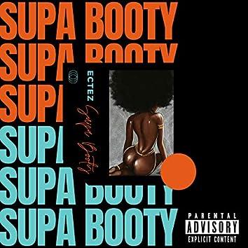 Supa Booty