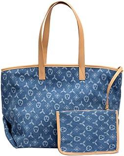 593f138832 Street popular shoulder bag big bag female bag printing handbags mother bag  shopping bag fashion tote