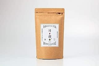 機能性表示食品 日本製紙 日本の赤いお茶 サンルージュ茶 日ノ茜PLUS(ひのあかねプラス)スティック20P