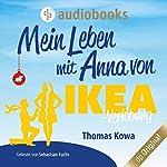 Mein Leben mit Anna von IKEA - Verlobung