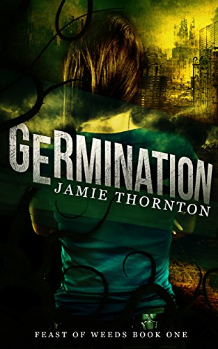 Free eBook - Germination