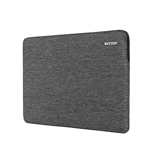 "Slim Sleeve for MacBook Pro Retina 15"""