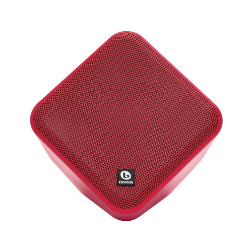 Boston Acoustics SoundWare Lautsprecher Satelliten