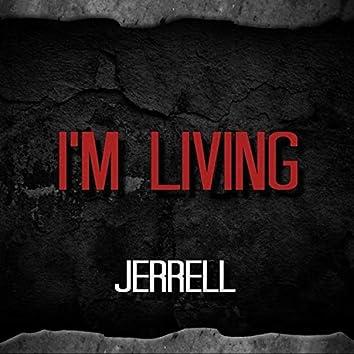 I'm Living