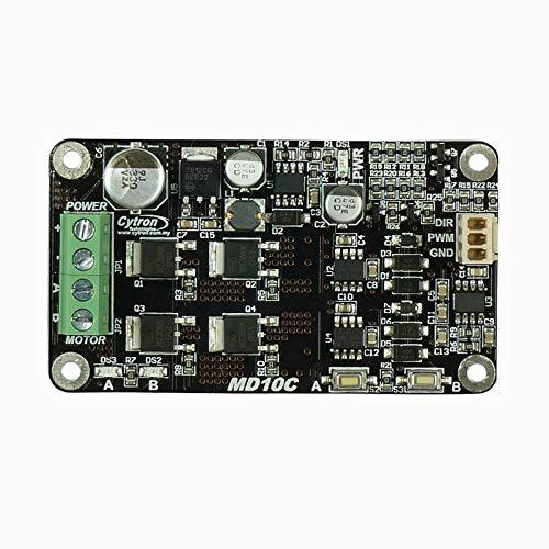 PIN Dorati Verde InLine 20116 Cavo Ps//2 6PIN Mini-Din Maschio a 6PIN Mini-Din Maschio 3M Connettore Mouse PC99