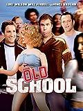 Old School [dt./OV]