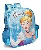 Disney Goodie Bags