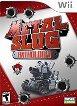 Best ps2 metal slug Reviews