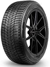 195/65R15 Continental WinterContactSI 95T XL BSW Tire