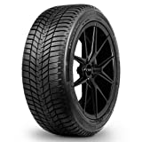 225/50R17 Continental Winter Contact Si 98H XL Tire