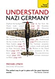 Nazi Germanies
