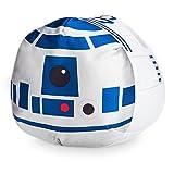 Star Wars R2-D2 ''Tsum Tsum'' Plush - Large - 15 Inch