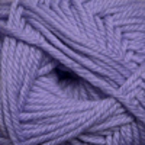 Cascade 220 Superwash Merino Worsted #18 Violet Tulip