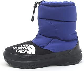 [ザ・ノース・フェイス] ブーツ Nuptse Down Bootie メンズ