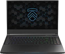 "$2299 » MECH-15 G3 Ultra Performance 15.6"" Gaming Laptop PC: Liquid Metal Intel i7-10875H 8 Core NVIDIA GeForce RTX 2070 Super 240..."