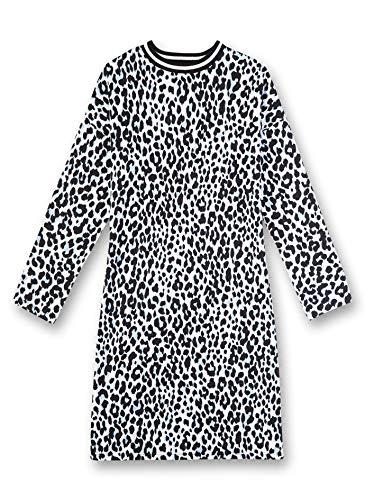 Mädchen Nachthemd langarm heaven 152