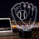 Tools Supply Baseball Gloves