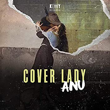 Cover Lady