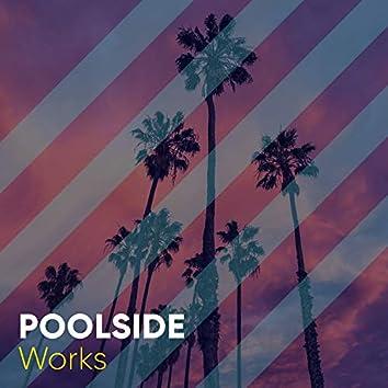 2019 Poolside Works