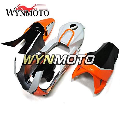 Almohadilla para dep/ósito de carbono para Yamaha T-MAX XP500 2008 2009 2010 2011 T-MAX 500 WYNMOTO protector de tanque de fibra de carbono
